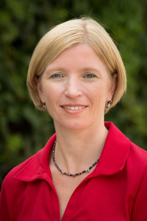 Dr. med. Bettina Buergstein - Kinder-und Jugendärztin Ludwigsburg